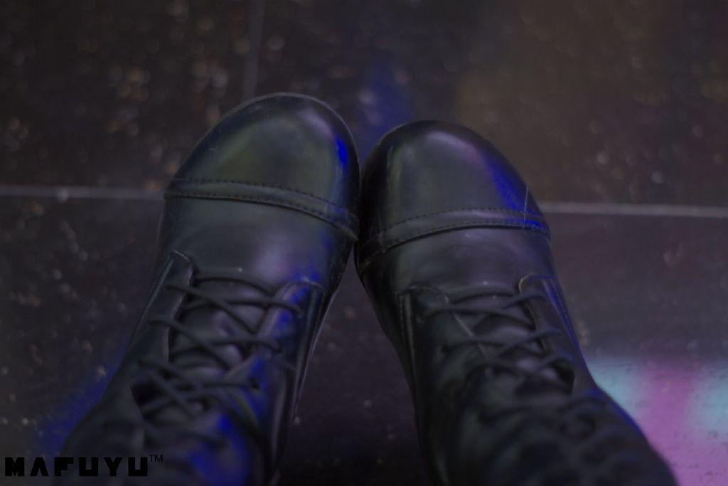 【领域少女】白丝袜女孩2020-02-21