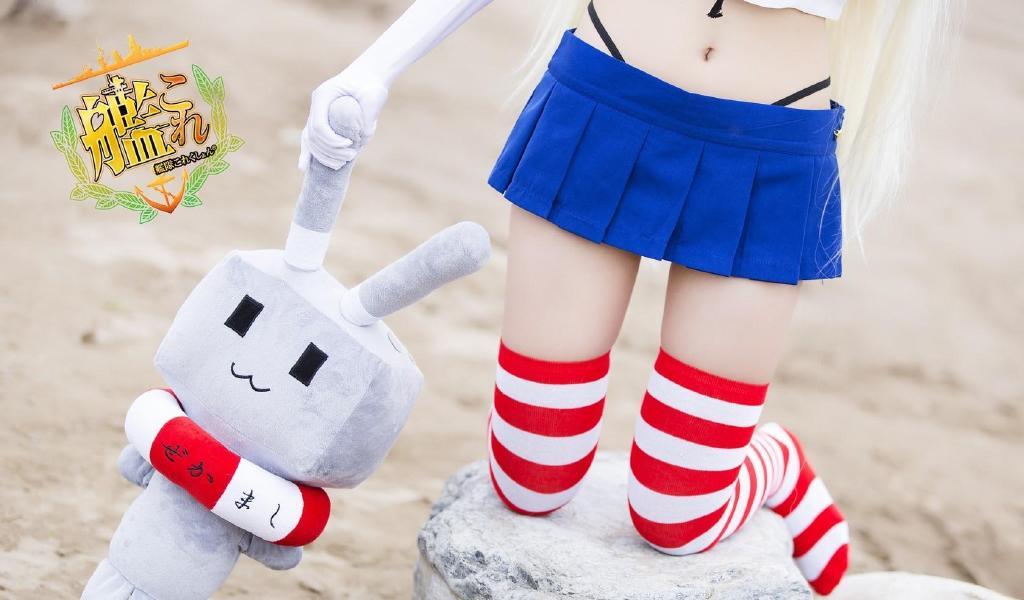 【领域少女】白丝袜脚图片2019-05-08