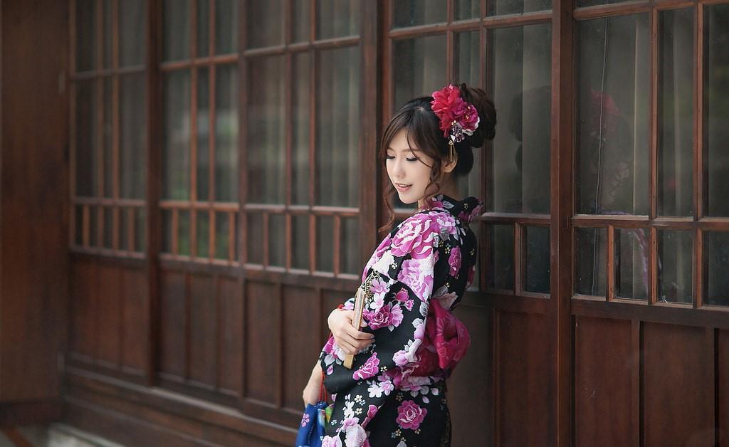 【Cosplay】热汤热门cosplay2019-06-27-小柚妹站