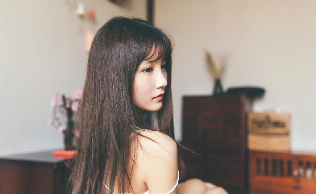 【女神】福利套图2019-09-20