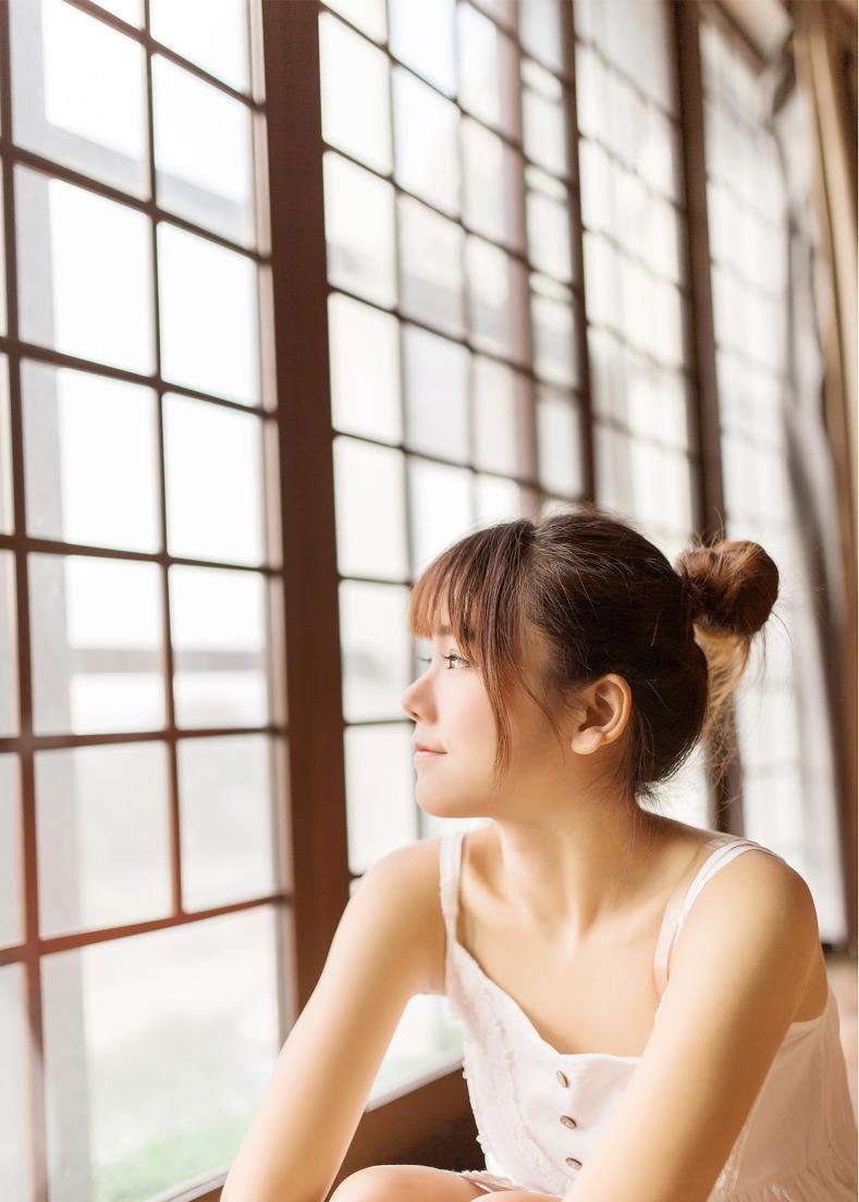 【女神】女神福利2019-10-01