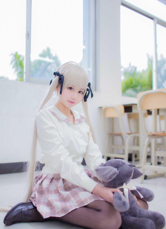 【女神】女神福利2018-11-28