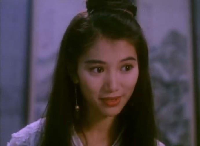 1994张彪张敏经典武侠动作《新碧血剑》HD1080P 高清下载