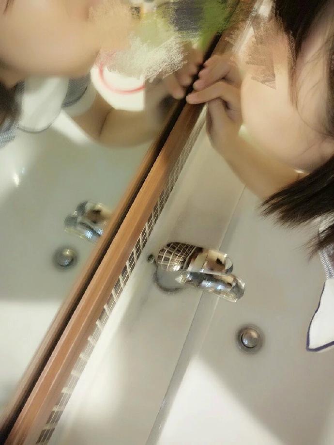 【领域少女】黑丝袜图片大全2018-07-09