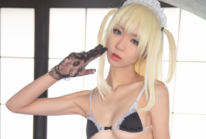 [Mikehouse]Mdoll(102P)