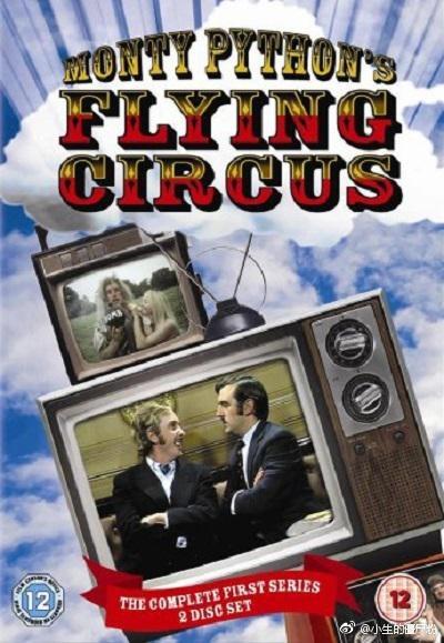 巨蟒剧团之飞翔的马戏团 S01~S04 完结 HD720P 迅雷下载