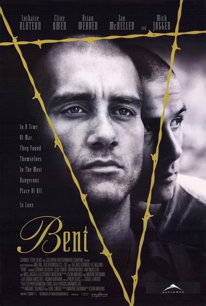 1997高分战争同性《生命中不能承受之情》BD1080P.高清下载