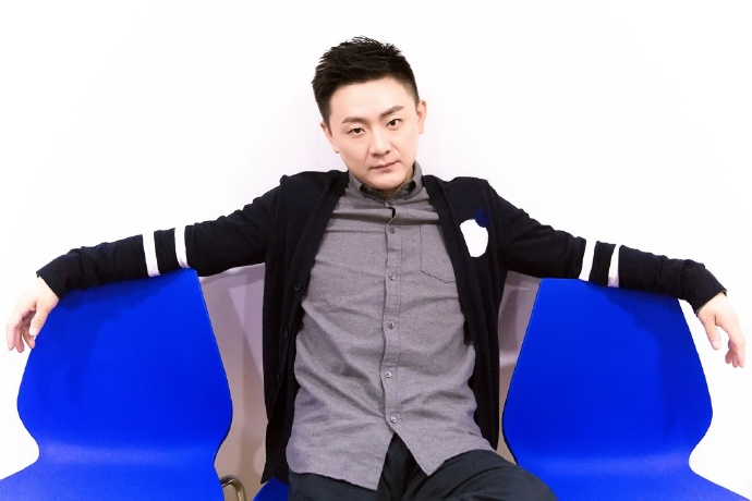 Vsinger首位男歌手乐正龙牙正式出道 新单曲《月狐物语》震撼发布-看客路