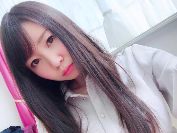 梦乃爱华作品soe941_梦乃爱华(梦乃あいか)初剃解禁 - 麦豆网