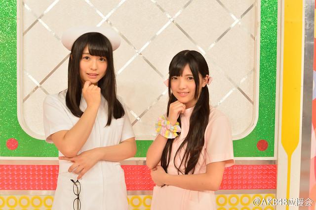 欅坂46的综艺节目「KEYABINGO!」蓝光和DVD-BOX将于明年1月27日发售。-看客路